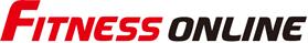 DIESEL ディーゼル ポンパレ X02098-P0160 通販/H493...|リコメン堂 セール【ポンパレモール】