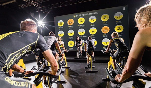TECHNOGYM-Group-cycle-connect_class2-620x400