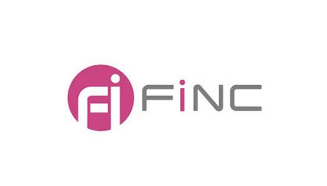 FiNC640×364