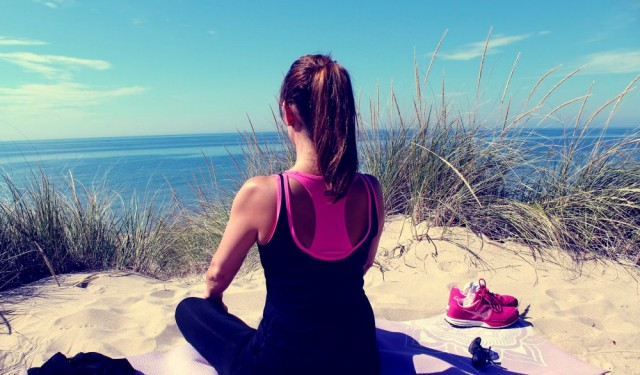 mindfulness-athlete