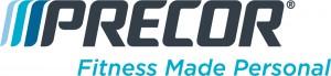 2015-precor-logo-w-tagline-rgb-300x69