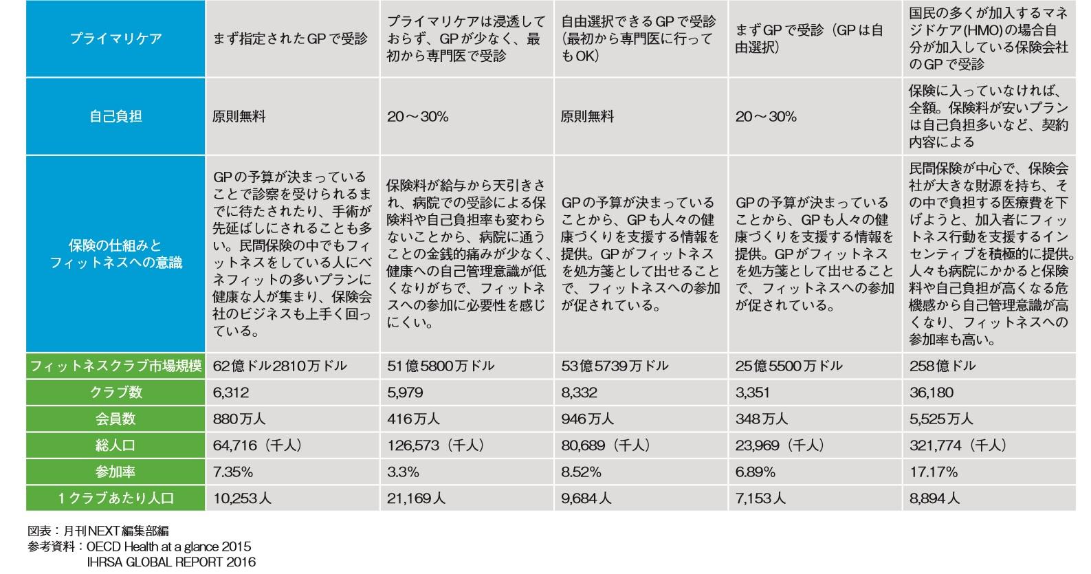 12%e6%9c%88%e7%89%b9%e9%9b%86%e2%91%af
