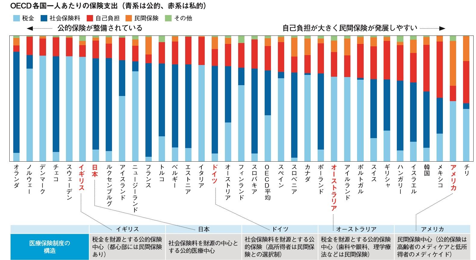 12%e6%9c%88%e7%89%b9%e9%9b%86%e2%91%ae