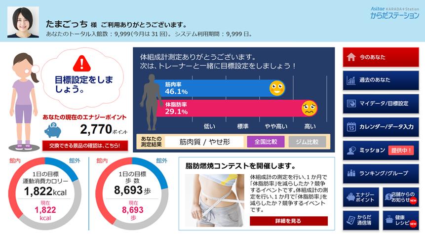 %e5%9b%b3%e2%91%a2