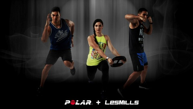 s_lesmills_final_withlogos_s