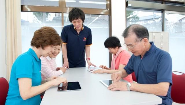 s_iPad①