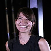 201805繝阪け繧ケ繝・atsuko