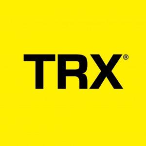 TRX_Wordmark_YellowBox