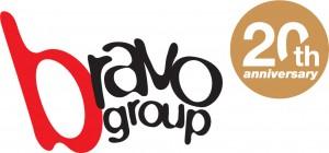 ブラボー新ロゴ