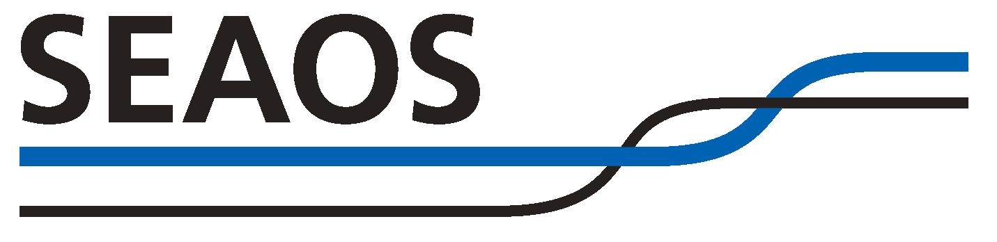 SEAOS-nowLogo