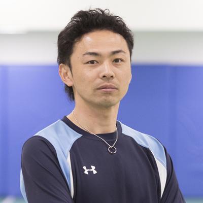 takashimatomoyuki