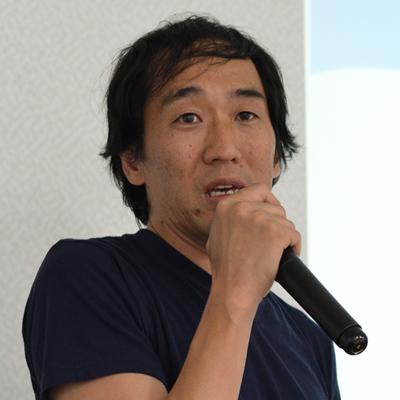 tomohirotakayuki