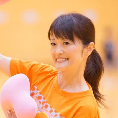 uedayasuko