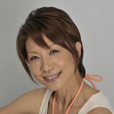 okabashiyuko